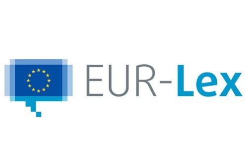 ΚΑΝΟΝΙΣΜΟΣ (ΕΕ) 2016/426