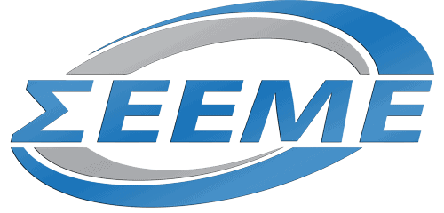 SEEME-LOGO3d