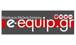 E-EQUIP.GR (ΚΡΑΒΑΡΙΤΗΣ ΗΛΙΑΣ ΚΑΙ ΣΙΑ ΕΕ)