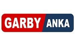 Νέο website για την εταιρια GARBY ANKA AE