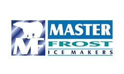 MASTER FROST ABEE