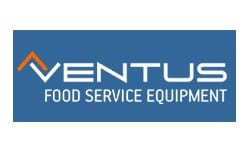 VENTUS FOOD SERVICE EQUIPMENT & SOLUTIONS AΕ